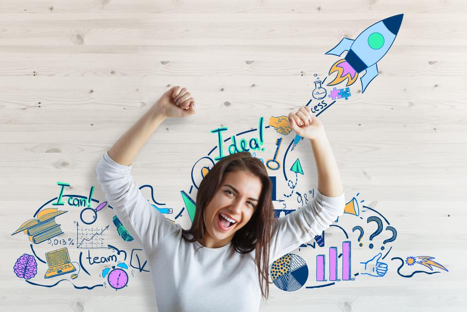 Digital Marketing Resources For Entrepreneurs