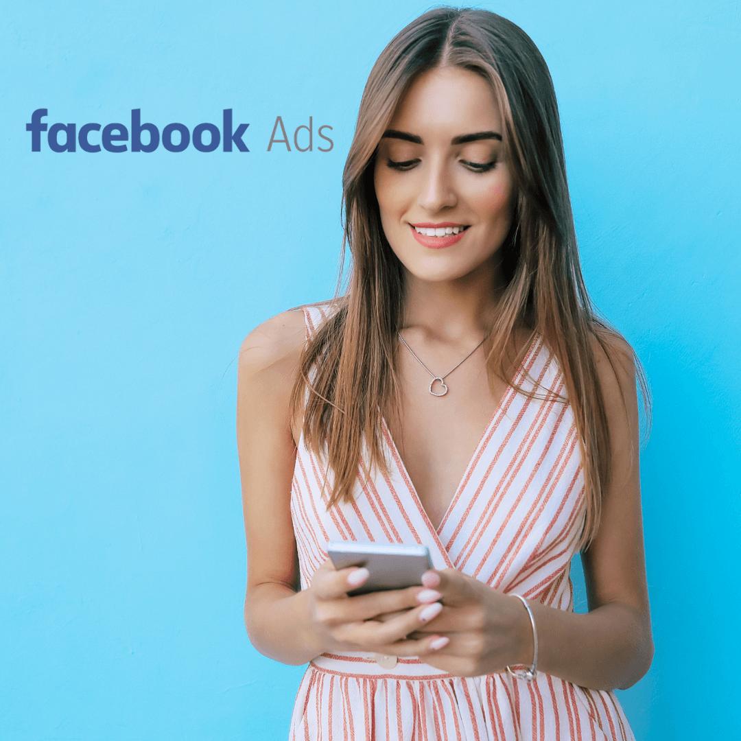 Facebook Ads Impact